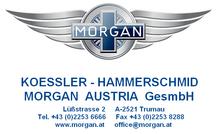 logo_Morgan.png