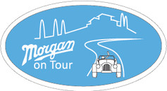 Logo_MorganonTour.jpg