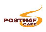 logo_cafe Posthof.jpg