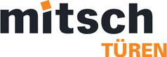 Logo_Mitsch_Tueren.jpg