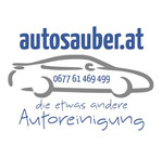 logo_Autosauber.jpg