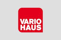 LOGO_Variohaus_100mm_thumb2.jpg