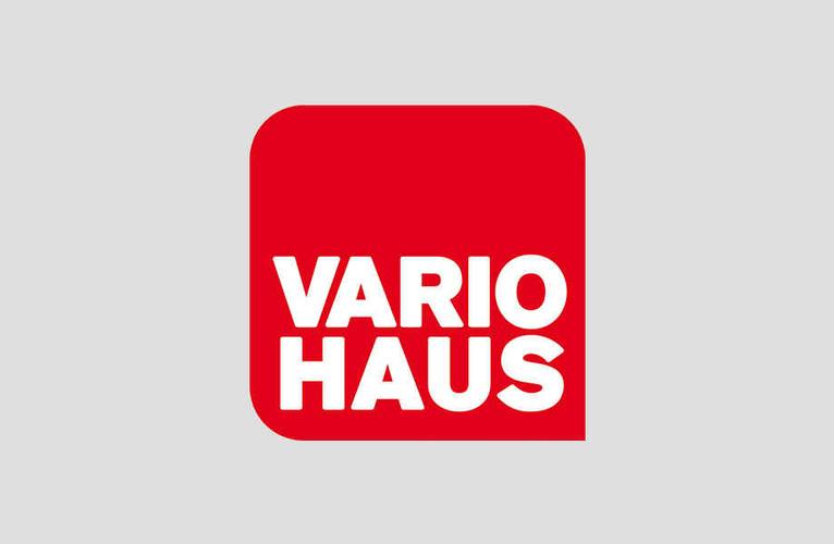 VARIO HAUS