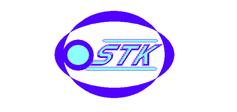 Logo_stk.png
