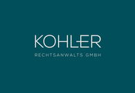 KOHLER_Logo_negativ_rgb.png