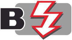 Logo-Beyhl.jpg