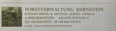 logo_Forstverwaltung Hernstein.jpg