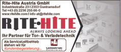 logo_Rite-Hite Ihr Partner.jpg