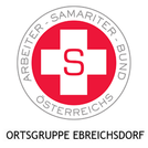 logo_asboeebreichsdorf.png
