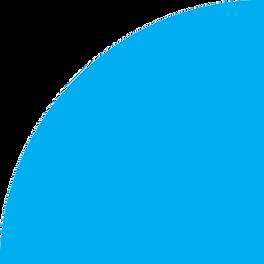quarter_blue__1_-removebg-preview.png