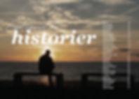 Gotlandske historier