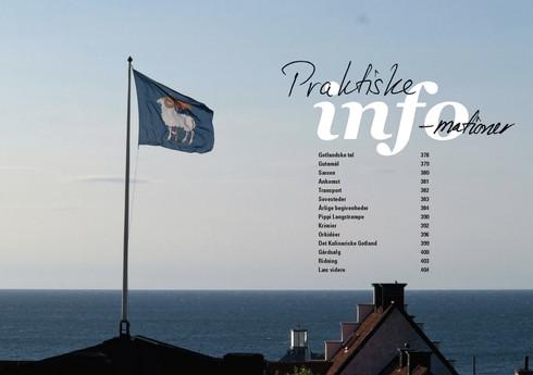 02_Sider fra FINAL_Gotlandsbog_5k_01b_Si