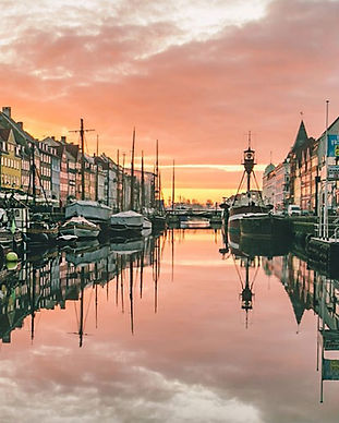 134124_Nyhavn_Photo-Thomas-Hyrup-Christe