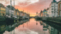 134124_Nyhavn_Photo-Thomas-Hyrup-Christe