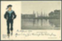 danmark-5-oere-vaaben-paa-brevkort-matro