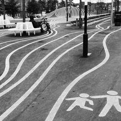 Instagram - Cool urban playground and landscape in Nørrebro, Copenhagen.jpg