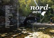 Nordøen