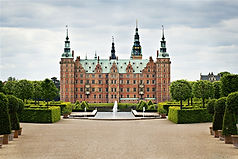 Frederiksborg_slot.jpg