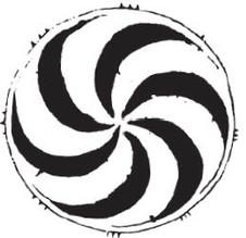 sejd logo.jpg