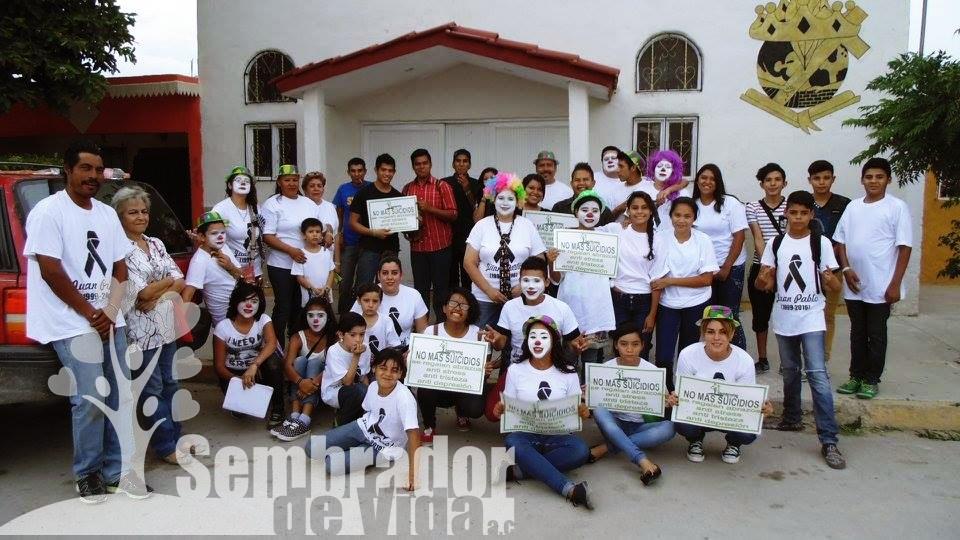 Colonia Solidaridad