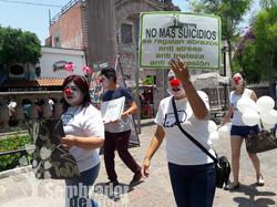 Feria Nacional San Marcos 2016