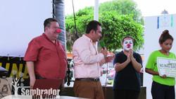 Feria abuelitos