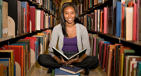 RTBC-Female Student in library.jpg