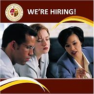 RTBC Employment Hiring.png