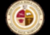 RTBC Seal.png