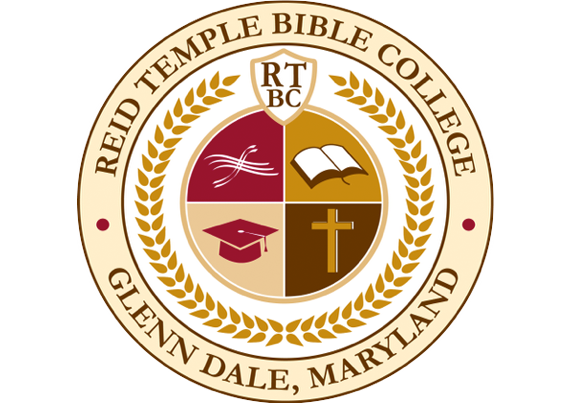 RTBC Seal.png