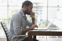 male_student_laptop