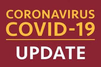 covid19_update.jpg