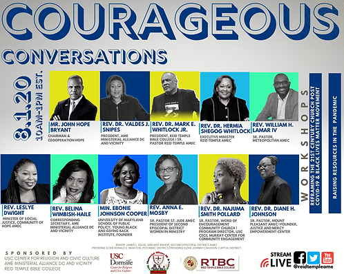 Courageous Conversations (08012020).png
