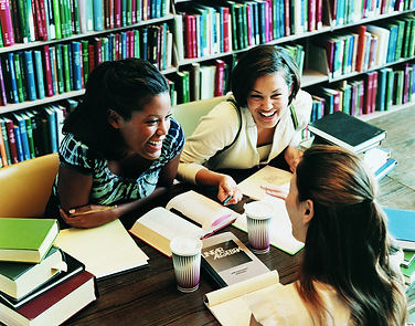 RTBC-Female Students in Library.jpg