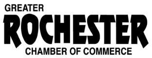 Rochester chamber logo-CMaster_161013-11