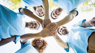 sharefund-volunteering.jpg