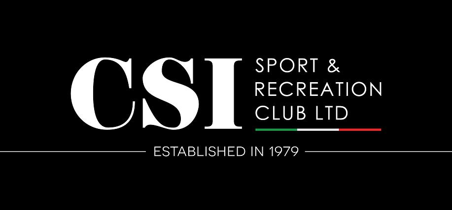 CSI-Main-Banner.png