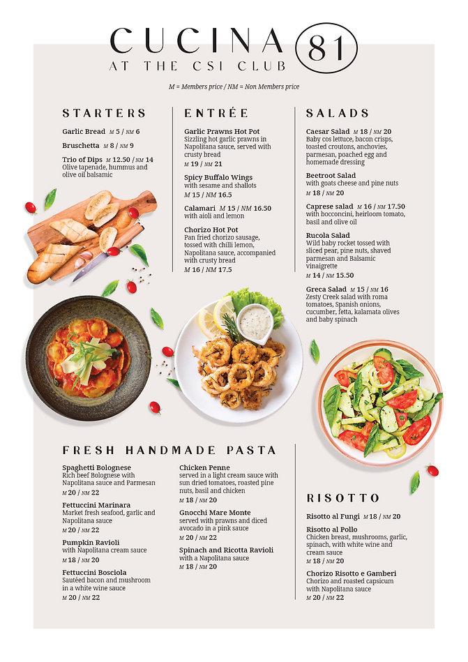 Cucina-81-Menu-1.jpg