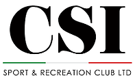 csi+club+logo.png