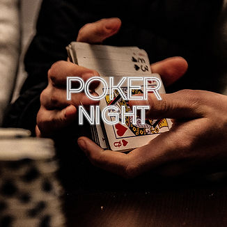 poker-club-neon-signs-style-text_118419-