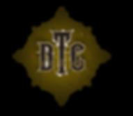 new btc logo version 1 (1).png