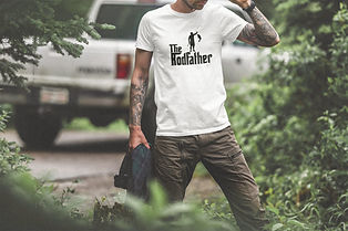 t-shirt-mockup-of-a-tattooed-man-in-the-