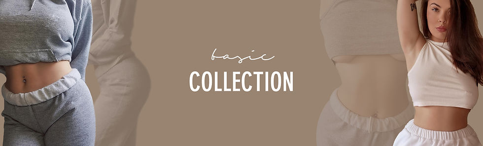 basic-collection-bannersd.jpg