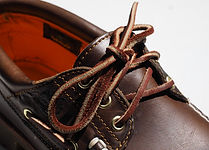 cow leather supplier, cow leather for safety shoes, tannery colombian leather