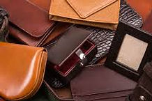 cow leather supplier, cow leather for goods, belts, bags, wallets, tannery colombian leather