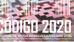 Código 2020 Primavera – Verano, marcará el inicio de una nueva década de moda