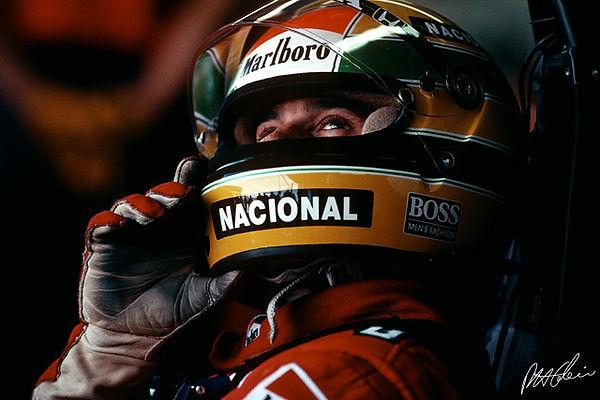 Senna_1989_Japan_01_PHC.jpg