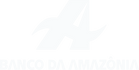logo_Banco_da_Amazônia.png