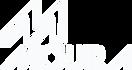 Logo Moura.png