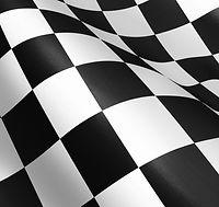 bandeira_corrida.jpg